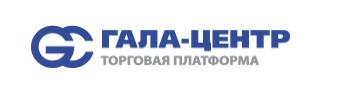 Гала-Центр,магазин,Магнитогорск