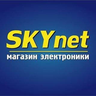 SKYnet,комиссионный магазин техники,Магнитогорск