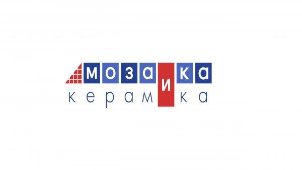 Мозайка и керамика,салон-магазин,Магнитогорск