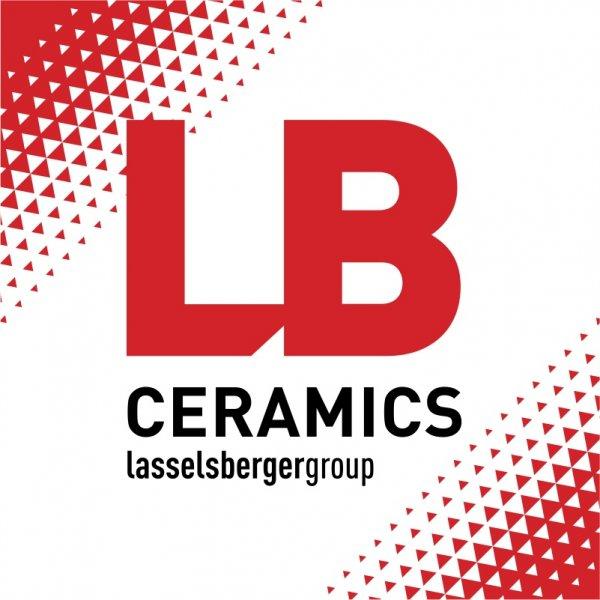 Дом кафеля,официальный представитель LB ceramics, Lapareth,Магнитогорск
