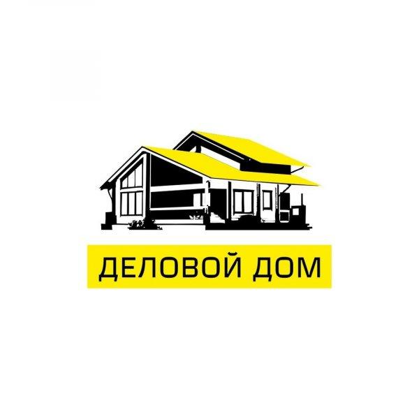 Жалюзи Мастер,официальный представитель компании Амиго, завода Апресан,Магнитогорск