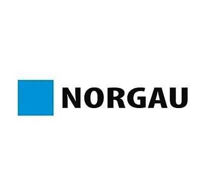 Norgau Russland,Инструментальная промышленность, Электро- и бензоинструмент, Гидравлическое и пневматическое оборудование, Контрольно-измерительные приборы,Тюмень