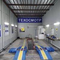 Станция технического осмотра,ИП Диар,Алматы