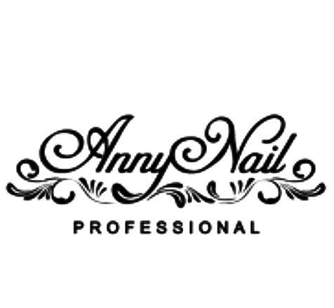 AnnyNail,Ногтевая студия, Косметология, Обучение мастеров для салонов красоты, Оборудование и материалы для салонов красоты,Тюмень