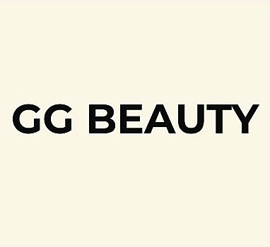 Бутик GG beauty,Косметология, Магазин парфюмерии и косметики,Тюмень