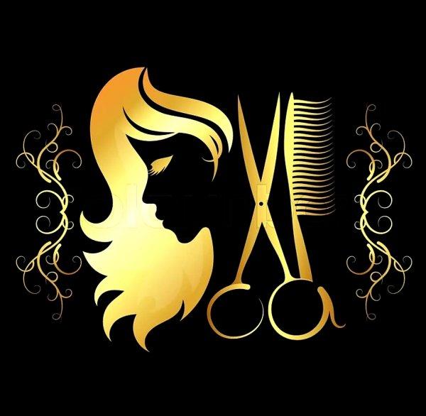 Beauty Pro,Парикмахерская, Косметология, Ногтевая студия,Тюмень