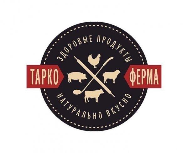 ТарКо-Ферма,компания,Магнитогорск