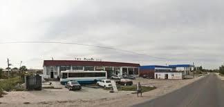 5 Центр технического осмотра,,Алматы