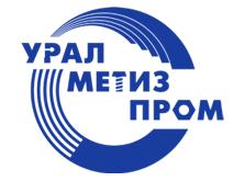Уралметизпром,,Магнитогорск