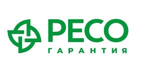РЕСО-Гарантия,дирекция продаж,Магнитогорск