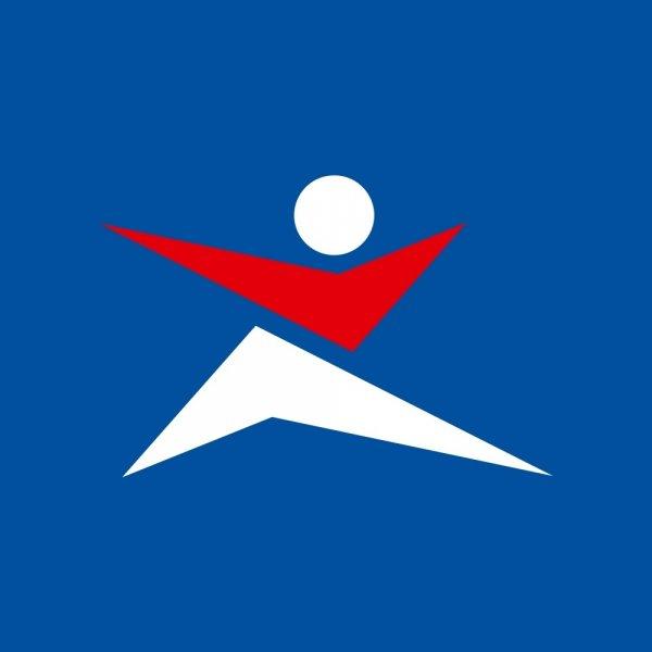 Спортмастер,магазин спортивных товаров,Магнитогорск