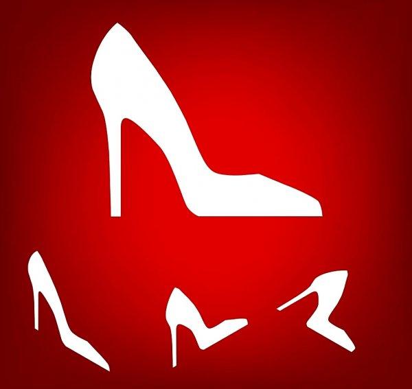 Магазин обуви,Магазин обуви,Тюмень