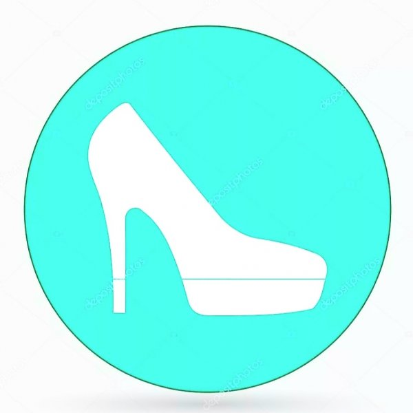 Омега,Магазин обуви,Тюмень