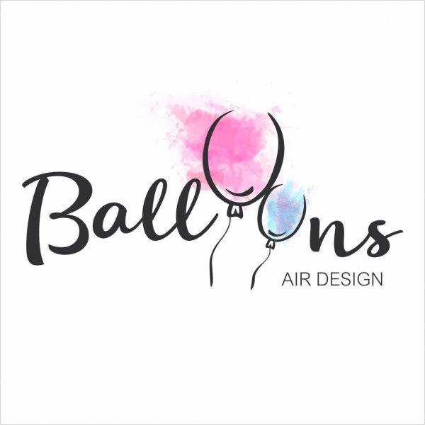 Balloons Air Design,,Магнитогорск