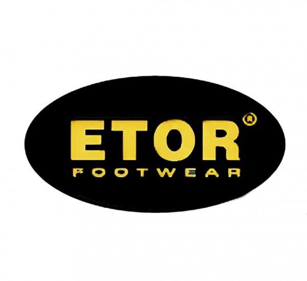 Etor,Магазин обуви,Тюмень