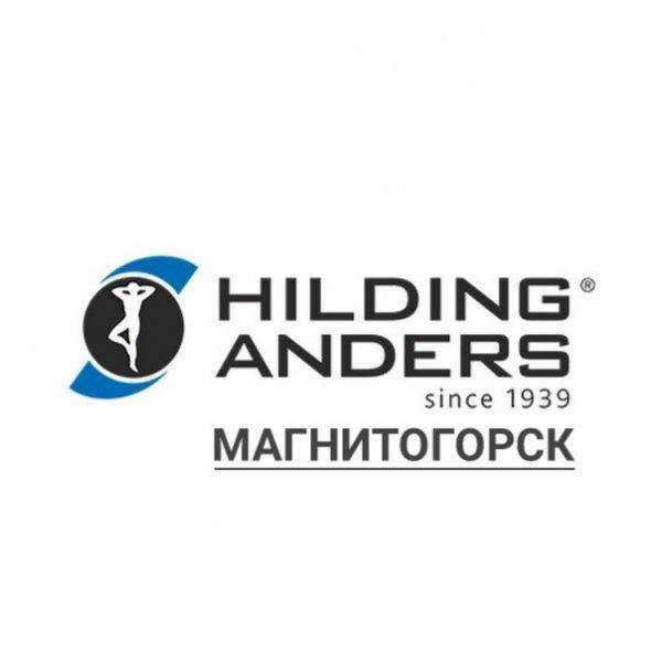 Hilding Anders,салон,Магнитогорск