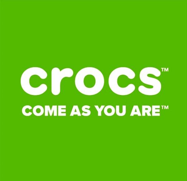 Crocs,Магазин обуви, Магазин детской обуви,Тюмень