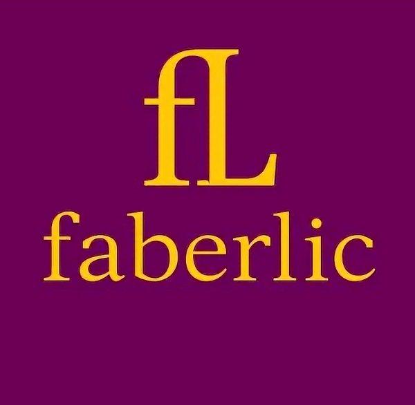 Faberlic,Магазин парфюмерии и косметики, Магазин обуви, Магазин одежды, Распространители косметики и бытовой химии, Интернет-магазин,Тюмень
