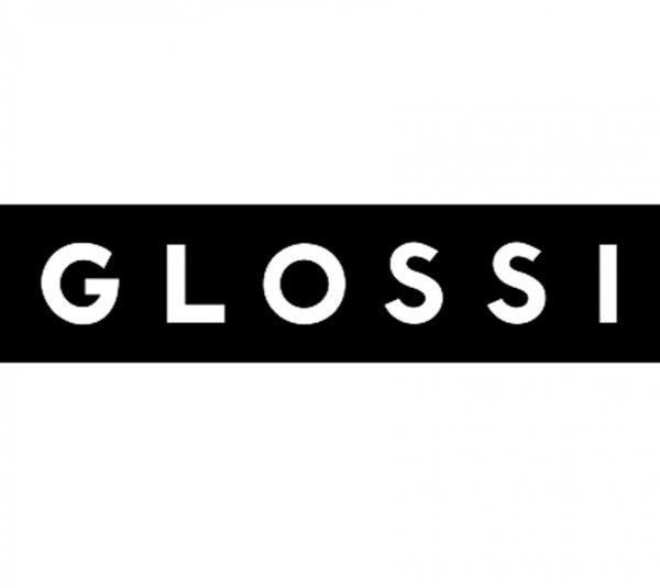 Glossi,Магазин обуви,Тюмень