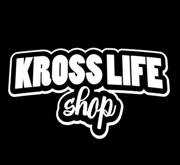 Kross Life Shop,Магазин одежды, Магазин обуви,Тюмень