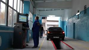 Gold auto service,центр технического осмотра,Алматы