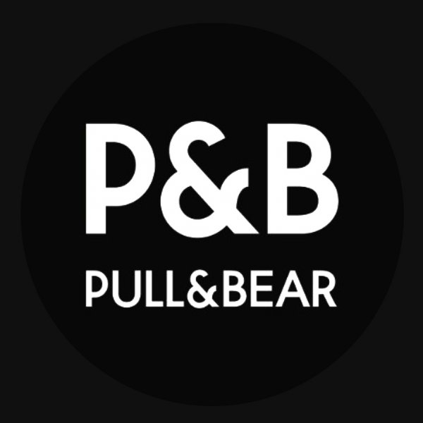 Pull & Bear,Магазин одежды, Магазин обуви, Магазин верхней одежды,Тюмень