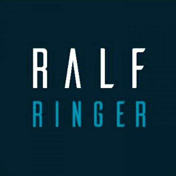 Ralf Ringer,Магазин обуви,Тюмень