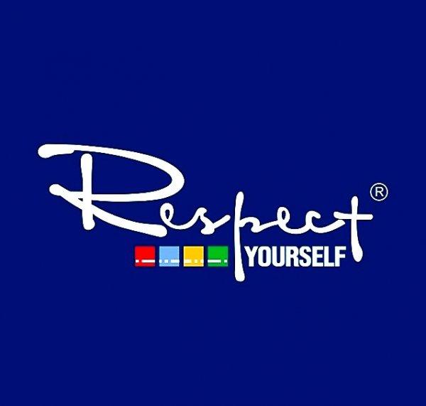 Respect,Магазин обуви, Магазин сумок и чемоданов,Тюмень