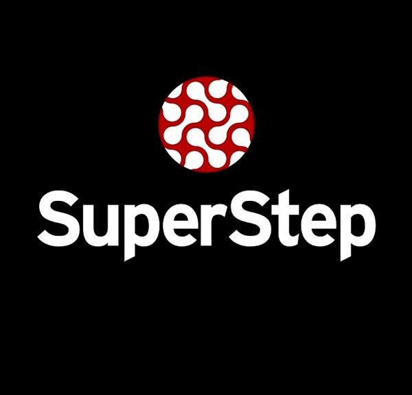 SuperStep,Магазин обуви, Магазин сумок и чемоданов,Тюмень