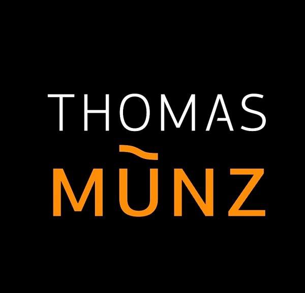 Thomas Munz,Магазин обуви, Магазин детской обуви,Тюмень