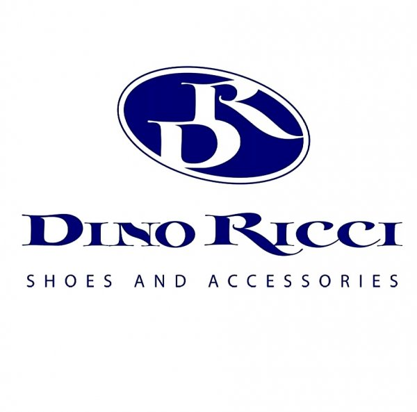 Dino Ricci,Магазин обуви,Тюмень