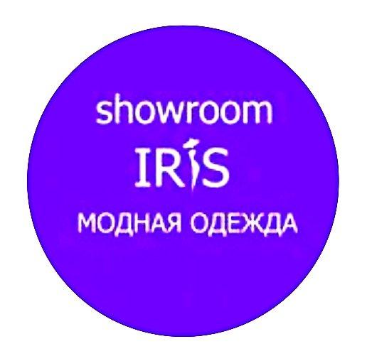 Ирис,Магазин одежды, Магазин обуви,Тюмень