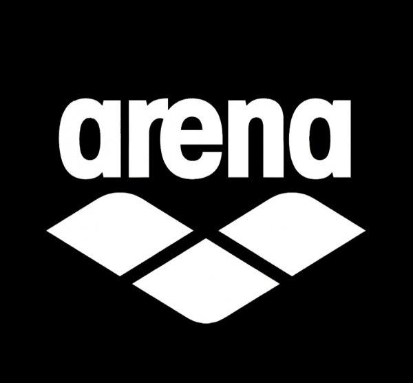 Arena,Спортивная одежда и обувь, Спортивный магазин,Тюмень