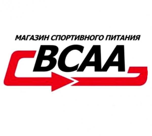 Магазин спортивного питания Bcaa,Спортивное питание, Спортивная одежда и обувь, Фитопродукция, БАДы,Тюмень