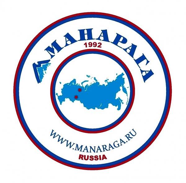 Манарага,Спортивный магазин, Спортивная одежда и обувь, Спортивный инвентарь и оборудование,Тюмень