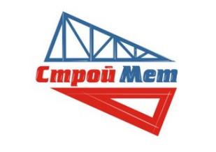 ТД СтройМет,проектно-технологический центр,Магнитогорск