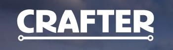 CRAFTER,транспортно-экспедиционная компания,Магнитогорск