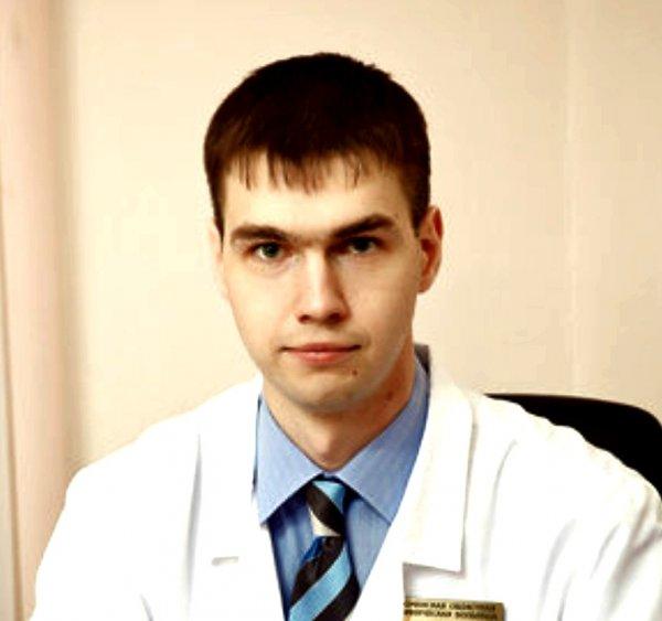 Пластический хирург Кручинин Е. В.,Пластическая хирургия,Тюмень