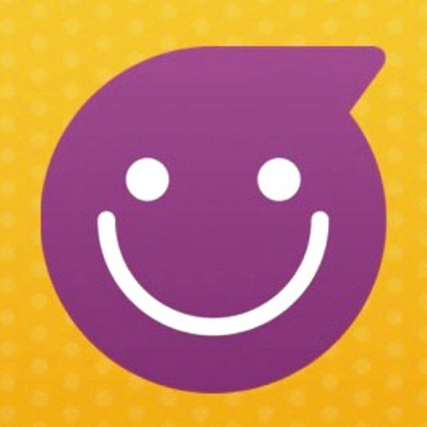 BabyMarket Pro,Детский магазин, Пункт выдачи, Интернет-магазин,Тюмень