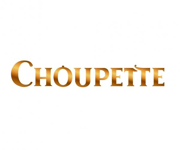Choupette,Магазин детской одежды, Детский магазин,Тюмень