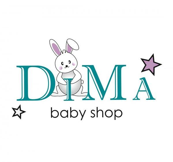 DiMa baby shop,Детский магазин, Магазин детской одежды, Интернет-магазин,Тюмень