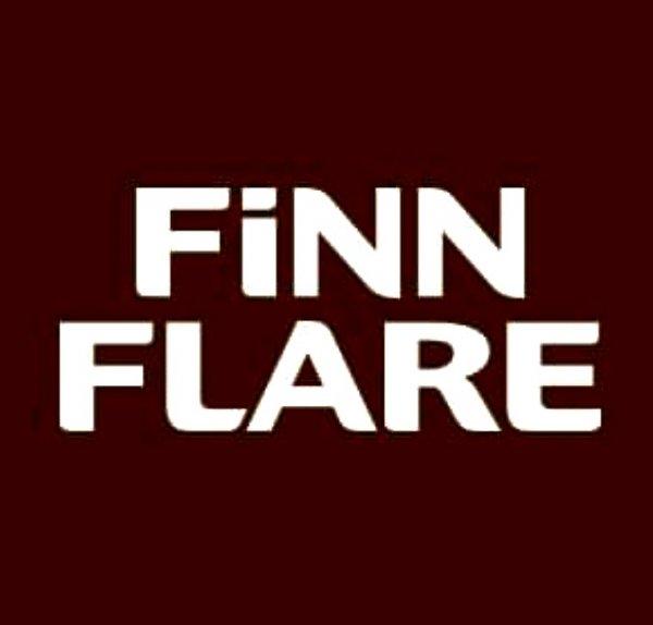 Finn Flare,Магазин одежды, Магазин детской одежды, Магазин верхней одежды,Тюмень
