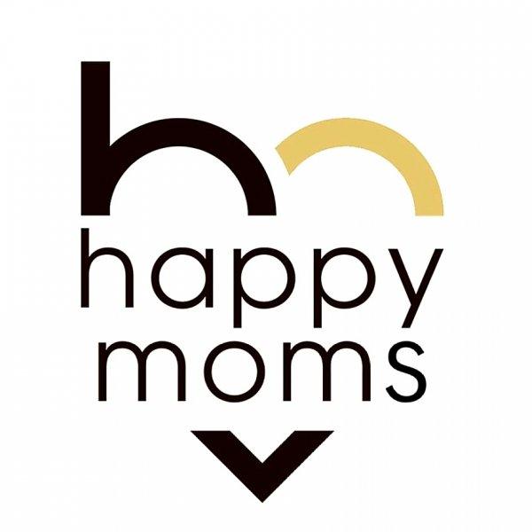 Happy-Moms.ru,Магазин для будущих мам, Детский магазин, Пункт выдачи, Интернет-магазин,Тюмень