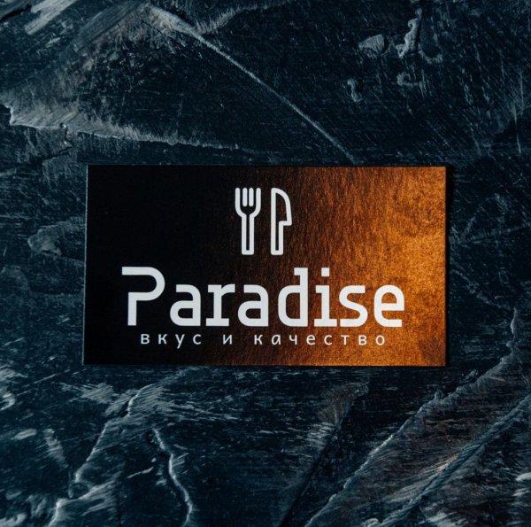 Paradise Aktobe,Суши-бары / рестораны,,Актобе