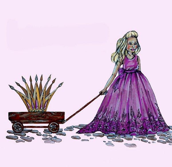 Miss-Queen,Интернет-магазин, Магазин детской одежды,Тюмень