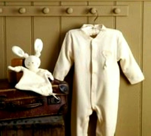 Natures Purest Baby,Магазин детской одежды,Тюмень