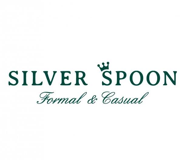 Silver Spoon,Магазин детской одежды,Тюмень