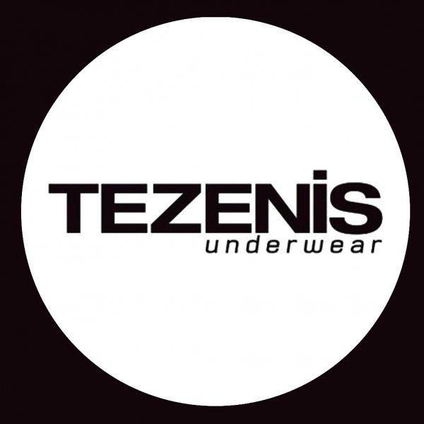 Tezenis,Магазин белья и купальников, Магазин детской одежды, Магазин чулок и колготок, Магазин одежды,Тюмень