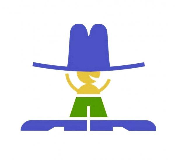 Детская мода,Магазин детской одежды, Магазин бижутерии, Магазин сумок и чемоданов, Магазин детской обуви,Тюмень