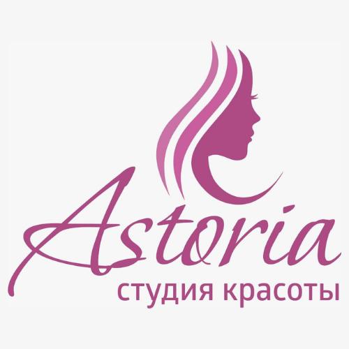 Асториа,Салон красоты,Октябрьский